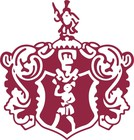 Marcel Siegrist Immobilien GmbH